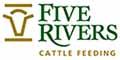 FE - Five Rivers Cattle Feeding LLC