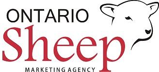 Ontario Sheep Marketing Agency ~ Rocky Lane Farm
