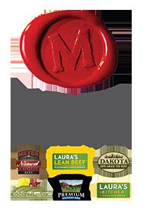 Meyer Natural Foods Careers
