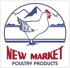 New Market Poultry, LLC
