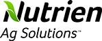 FE - Nutrien Ag Solutions, Inc