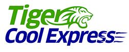 Tiger%20Cool%20Express%20Logo.PNG