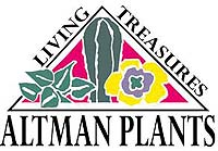 Altman Specialty Plants