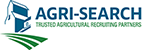 AGRI-SEARCH, Inc.