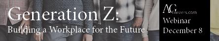 Banner - Gen Z Webinar