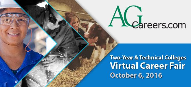 AgCareers-Tech-Header-Oct2016