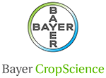 Bayer CropScience Canada
