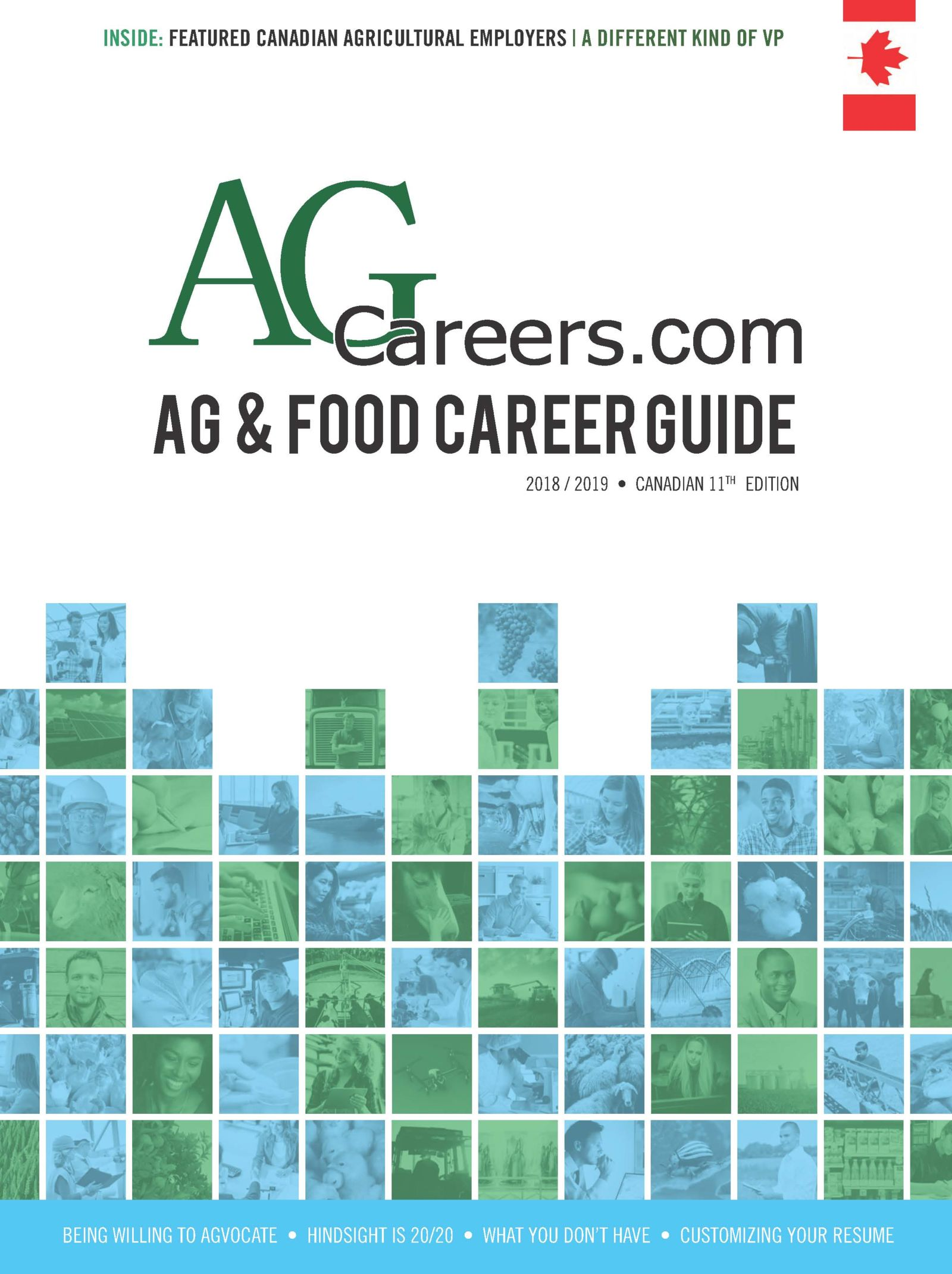 AgCareers com - Agriculture Jobs & Agriculture Careers