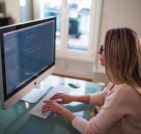 information technology it web developer - Information Technology Responsibilities