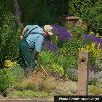Landscape Technician | Career Profile | AgCareers.com