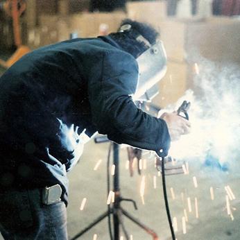 welder career profile agcareers com
