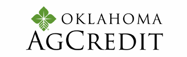 Oklahoma job listings