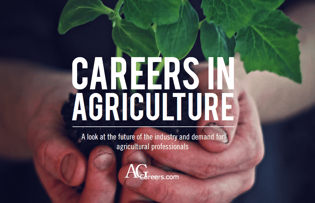 in order to fuel the talent pipeline younger generations must be presented with a positive image of agriculture and a comprehensive view into the diversity