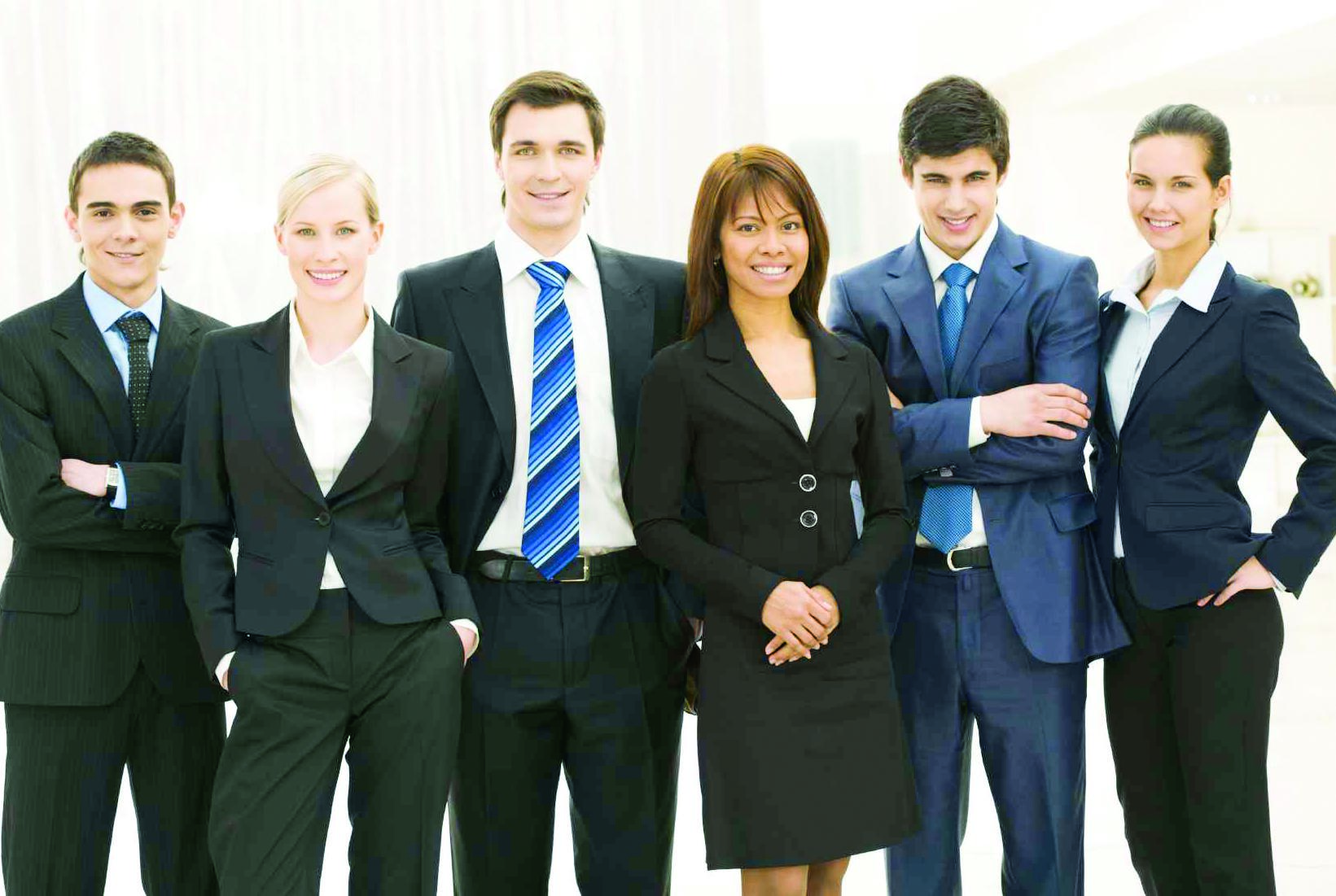 making the most of a career fair com you don t get a second opportunity to make a good first impression and that first impression is highly influenced by appearance